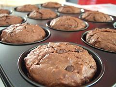 double_choc_muffins.jpg
