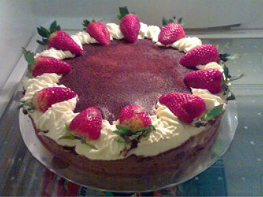 strawberry-chocolate-mousse-cake.jpg