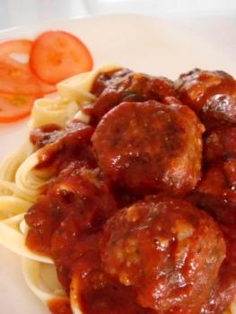 beef_ball_pasta_0014.jpg
