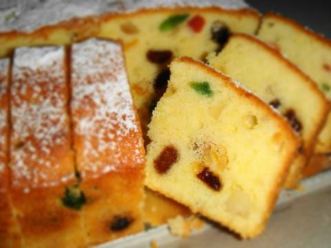 creamcheese_fruitcake_0014.jpg