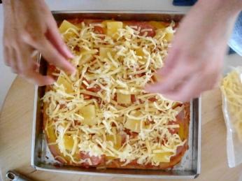 pizza_0011.jpg
