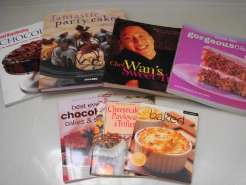 books0007.jpg