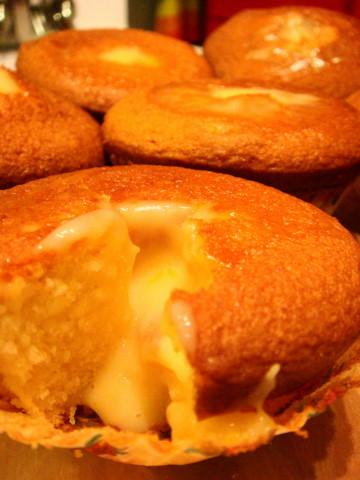 lemon_curd_muffin_0013.jpg