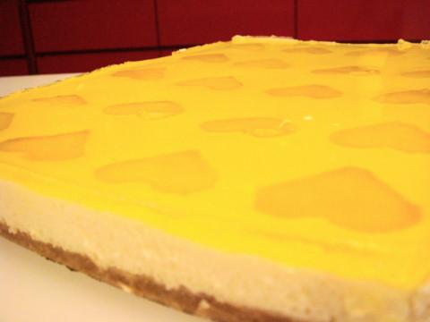 mango_cheesecake0013.jpg