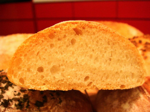 french_bread_0016.jpg