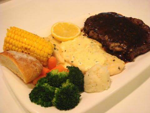 western_food_0004.jpg