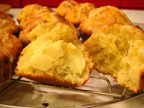 lemon_poppy_muffins_0008.jpg